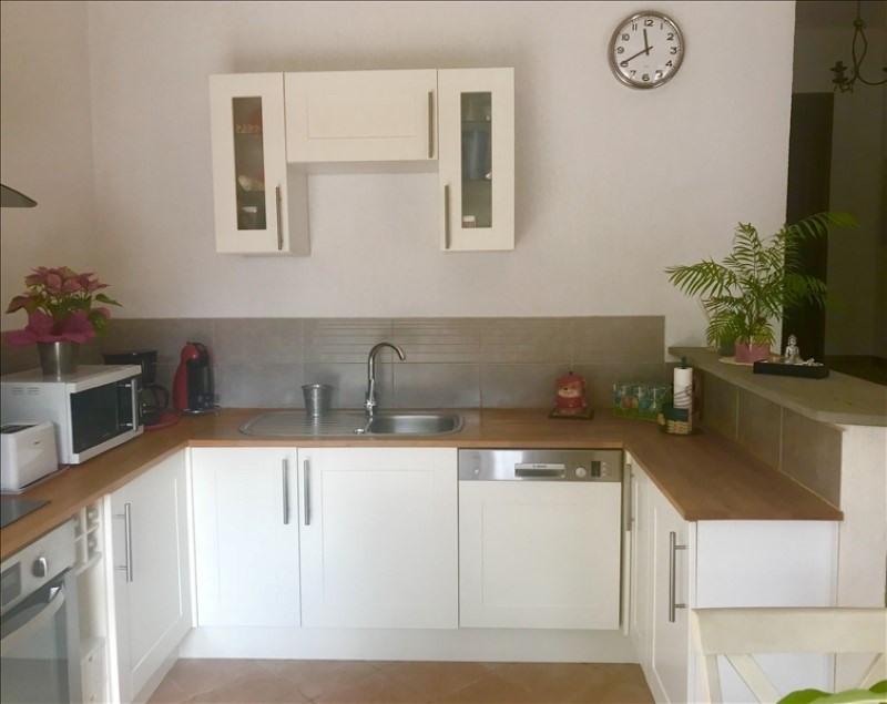 Vente appartement Bandol 423000€ - Photo 4