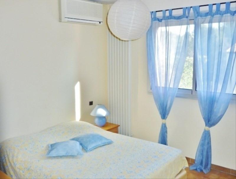 Vente de prestige maison / villa Aubagne 614000€ - Photo 8