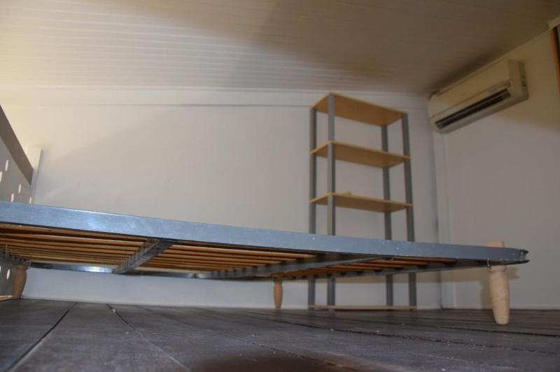 Sale apartment Le marin 69500€ - Picture 7