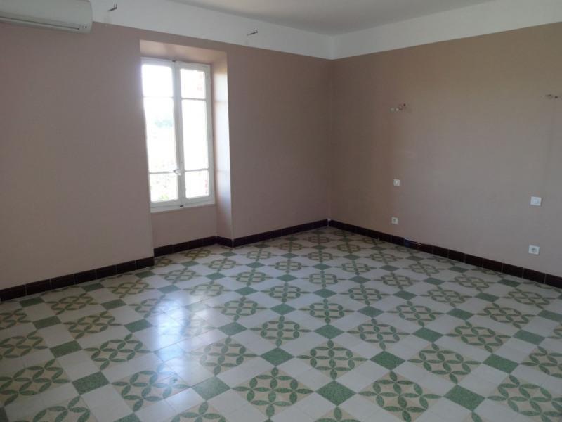 Location maison / villa Althen des paluds 950€ CC - Photo 9