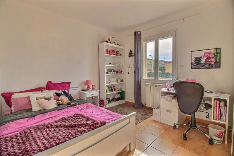 Location maison / villa Bouillargues 1400€ CC - Photo 6