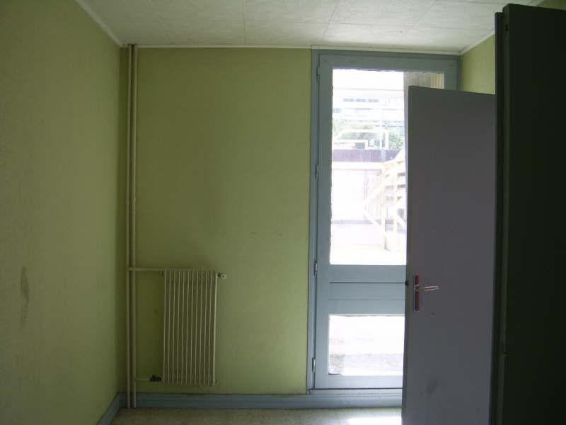 Vente appartement Nimes 18 000€ - Photo 2