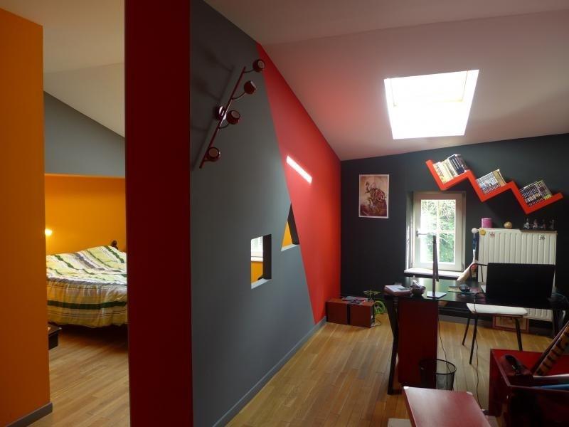 Deluxe sale house / villa Vaux 745000€ - Picture 10