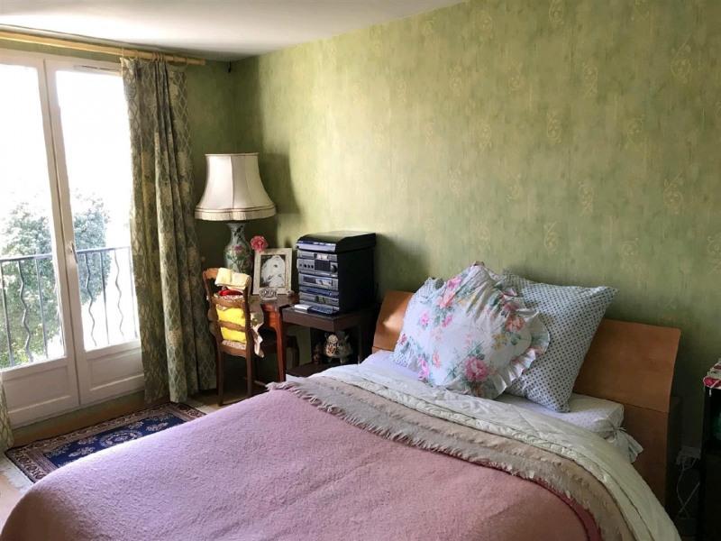 Sale house / villa Bessancourt 379000€ - Picture 5
