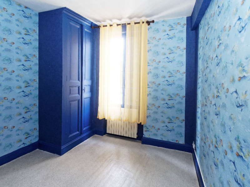 Vente maison / villa Agen 150000€ - Photo 3