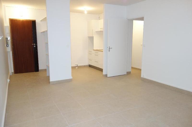 Location appartement Dampmart 670€ CC - Photo 1