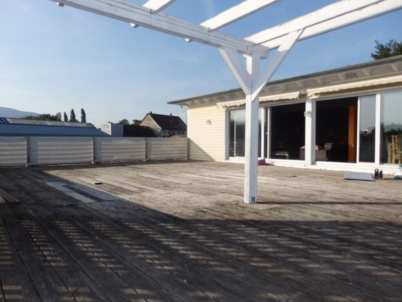 Vente appartement St pierre 350 000€ - Photo 1