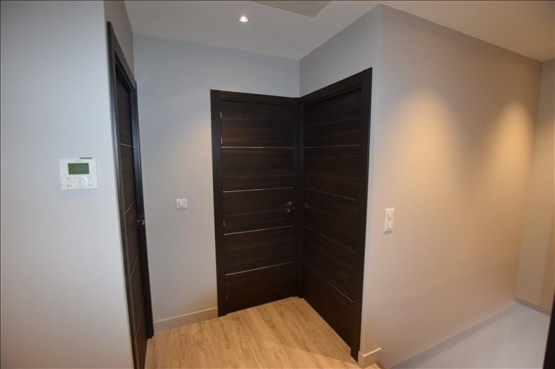 Sale apartment Pau 161000€ - Picture 3