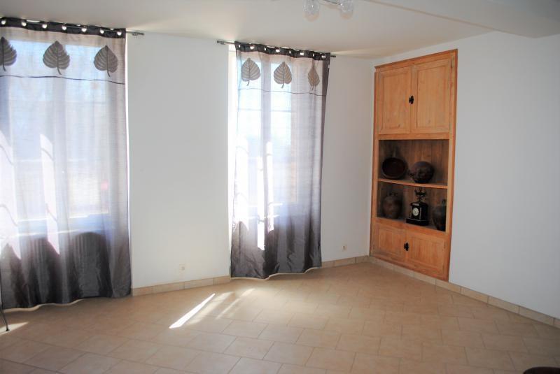 Vente maison / villa St florentin 185000€ - Photo 6