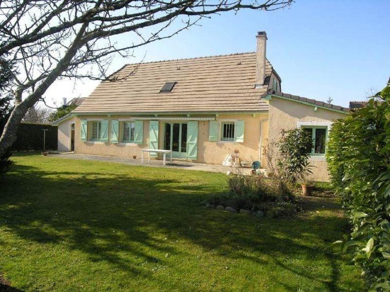Sale house / villa Ledeuix 190000€ - Picture 3