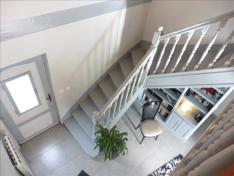 Vente maison / villa Lescar 479000€ - Photo 3