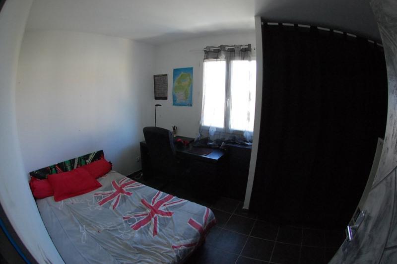 Vente maison / villa Six fours les plages 290000€ - Photo 9
