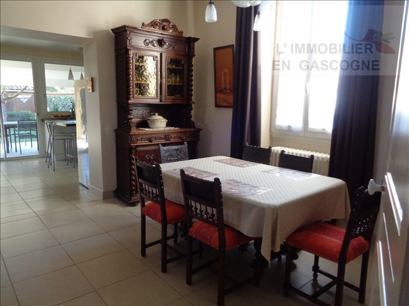 Vente maison / villa Auch 358 000€ - Photo 9