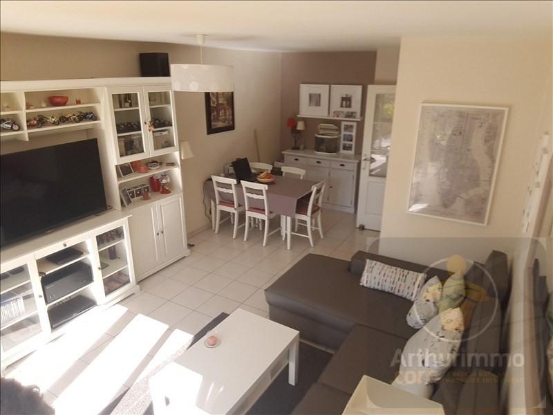 Vente appartement Chelles 242000€ - Photo 2