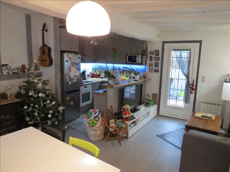 Vente maison / villa St prix 259 000€ - Photo 1