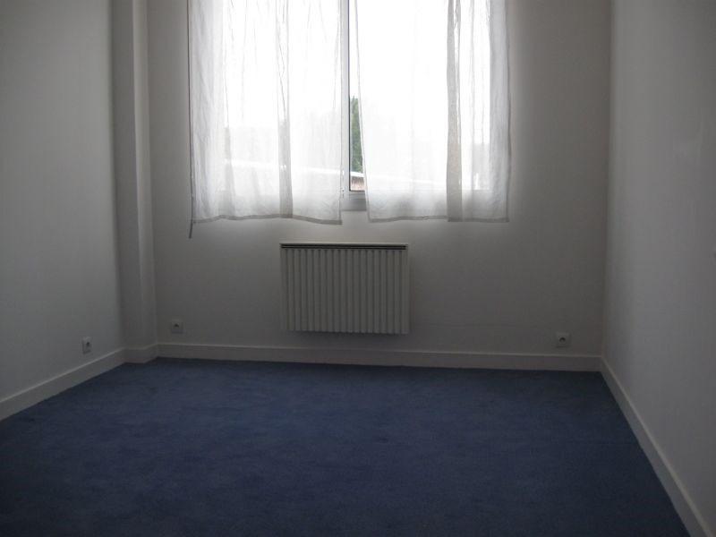 Verkauf wohnung Beauvais 178000€ - Fotografie 5