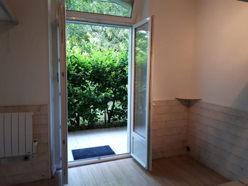 Venta  apartamento Auffargis 75000€ - Fotografía 3