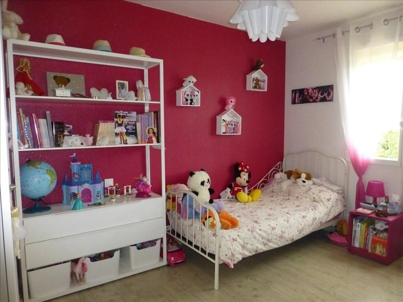 Vente maison / villa Carcassonne 140000€ - Photo 6