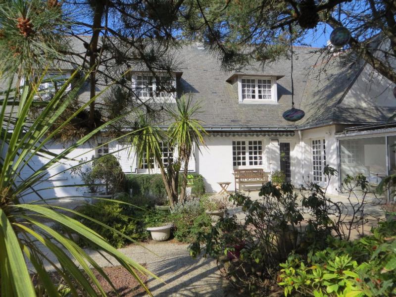 Deluxe sale house / villa La baule 1030000€ - Picture 1