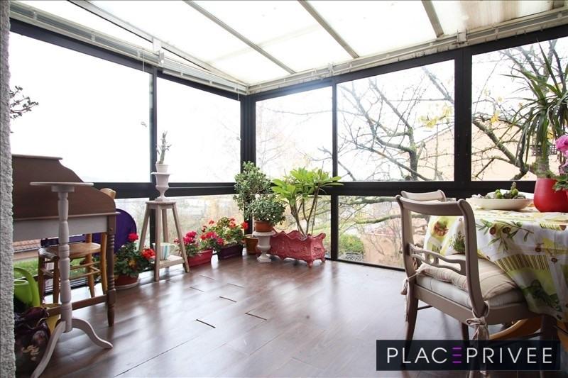 Sale house / villa Maxeville 370000€ - Picture 1