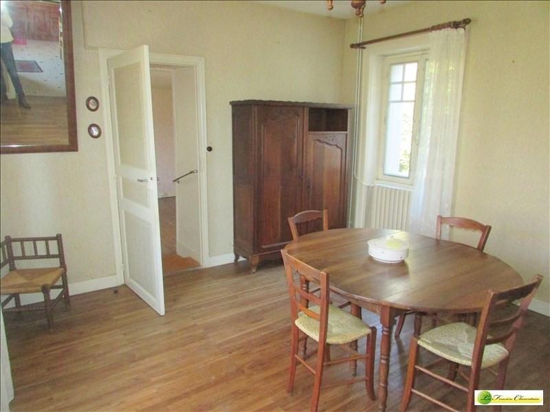 Vente maison / villa Amberac 81500€ - Photo 5