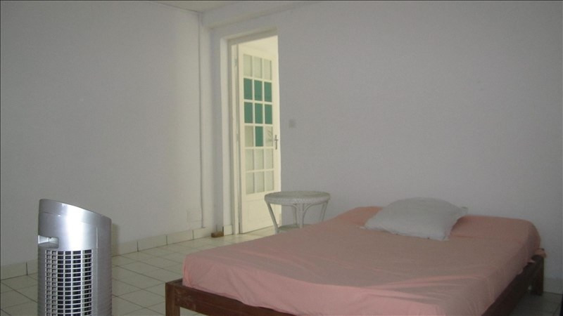 Location maison / villa Trois rivieres 750€ CC - Photo 4