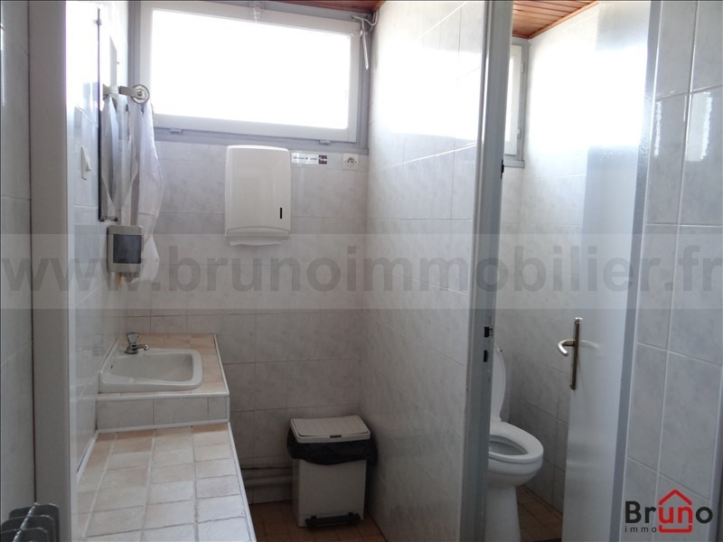Commercial property sale shop Nouvion 83€ - Picture 15
