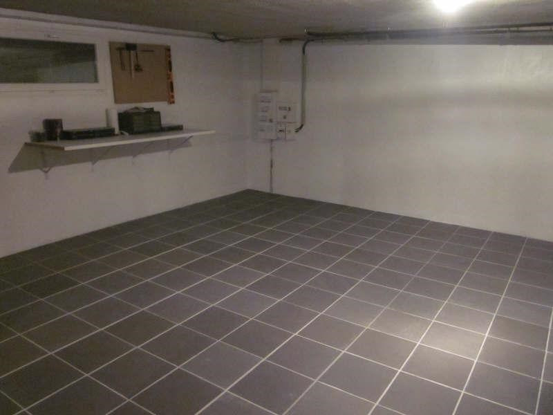 Sale house / villa Marlenheim 253730€ - Picture 8