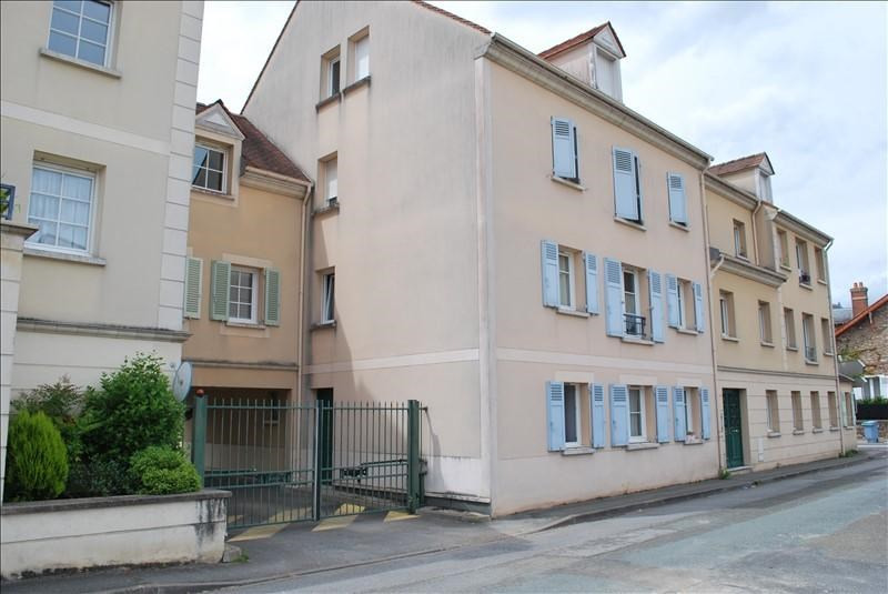 Location appartement Rambouillet 832€ CC - Photo 7