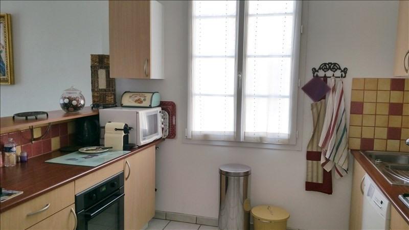 Sale apartment Perpignan 202000€ - Picture 3