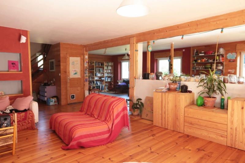 Sale house / villa Mazet st voy 156000€ - Picture 6