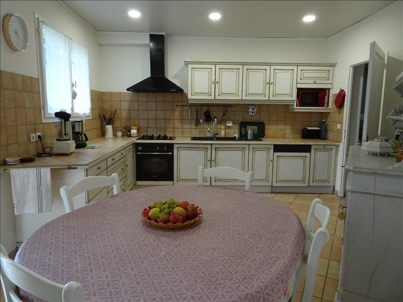 Vente de prestige maison / villa Brax 645000€ - Photo 3