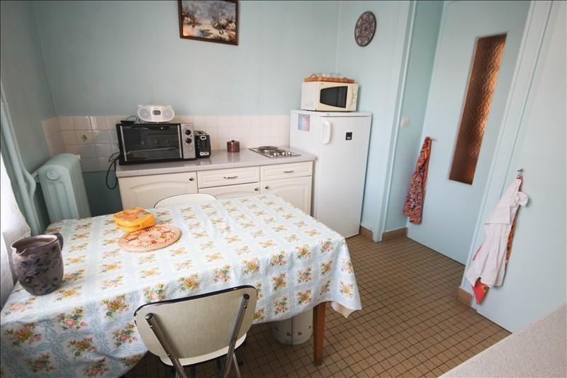 Verkoop  appartement Vitry sur seine 181000€ - Foto 3