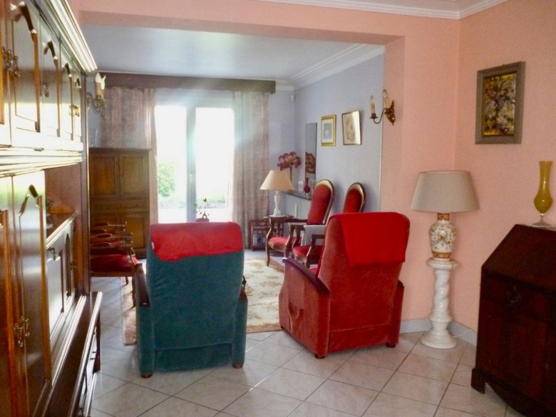 Sale house / villa Nantes 356 950€ - Picture 4