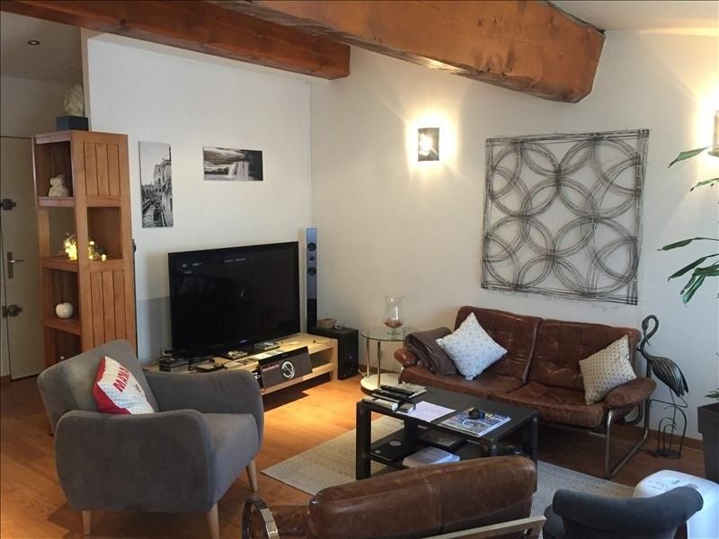Vente appartement Salon de provence 210000€ - Photo 2