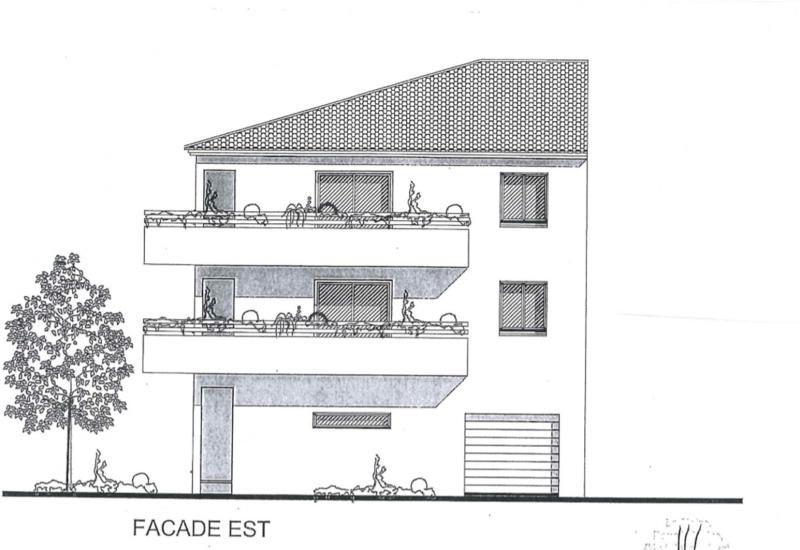 Vente appartement Perpignan 262000€ - Photo 3