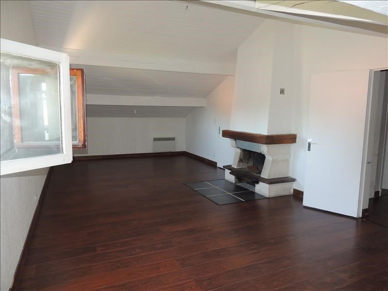 Vente appartement Ondres 202000€ - Photo 4