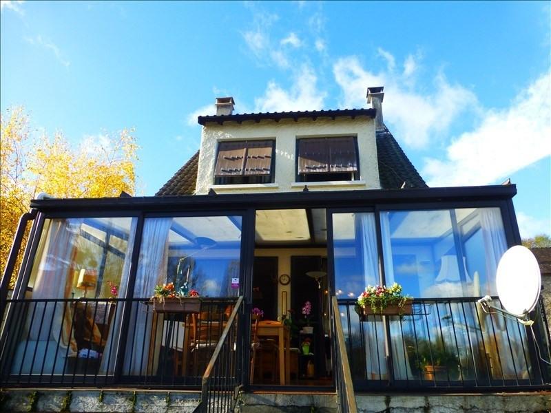 Verkoop  huis Medan 350000€ - Foto 7