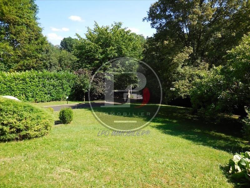 Vente de prestige maison / villa L etang la ville 1290000€ - Photo 1