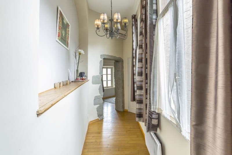 Vente de prestige appartement Chambery 569 000€ - Photo 9