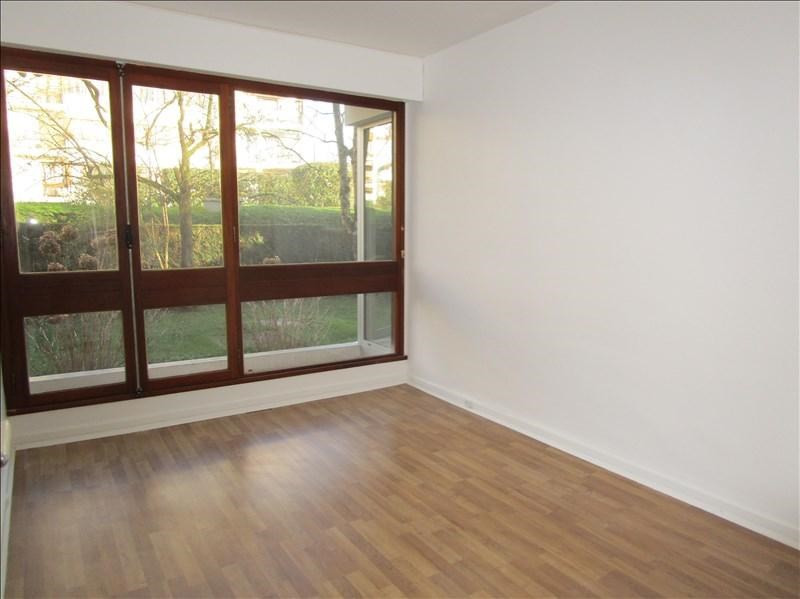 Vente appartement Le chesnay 387 500€ - Photo 6