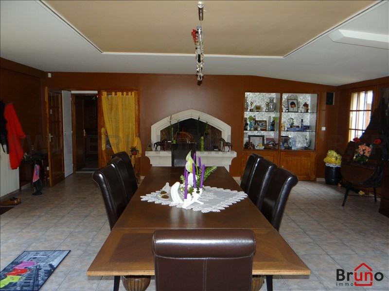 Revenda residencial de prestígio casa Rue 998900€ - Fotografia 10