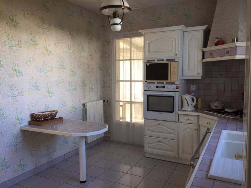 Deluxe sale house / villa Chateau d olonne 599000€ - Picture 8