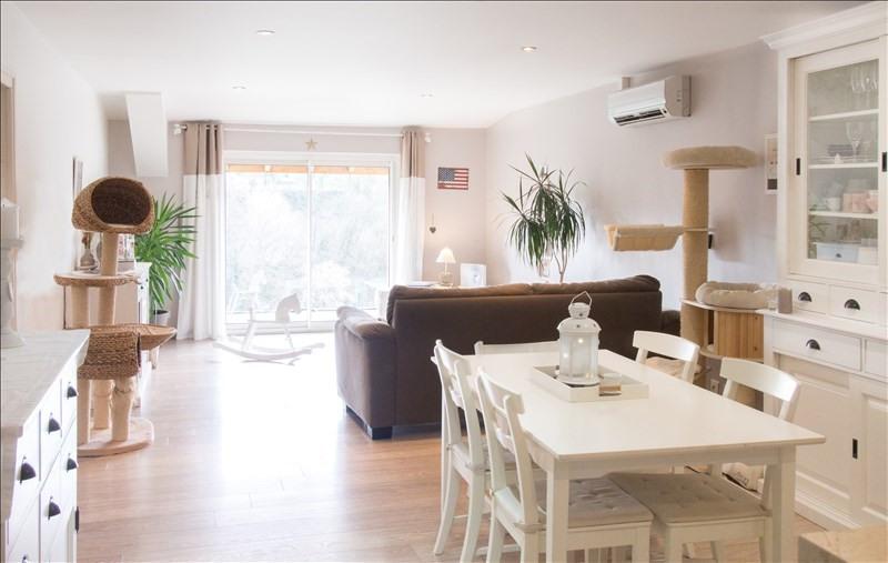 Vente appartement La sone 110000€ - Photo 1