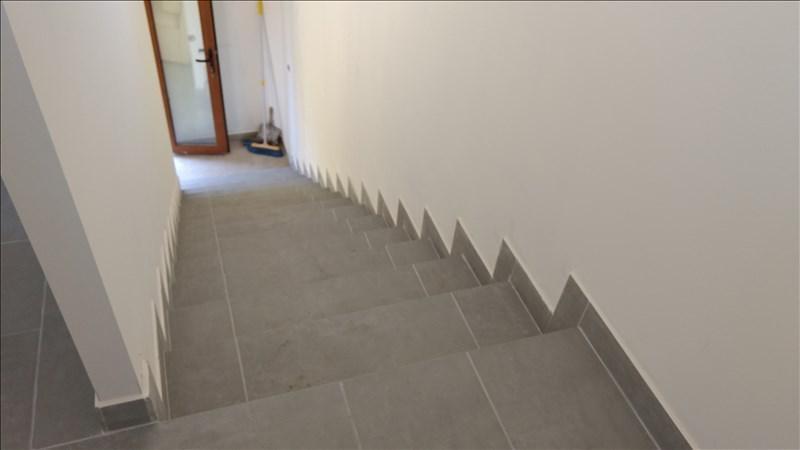 Vente maison / villa Le golfe juan 298000€ - Photo 8