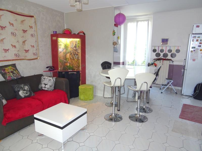 Vente appartement Bois colombes 325000€ - Photo 3