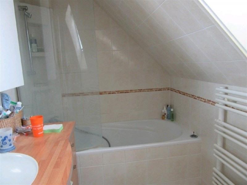 Vente maison / villa Taverny 354000€ - Photo 5