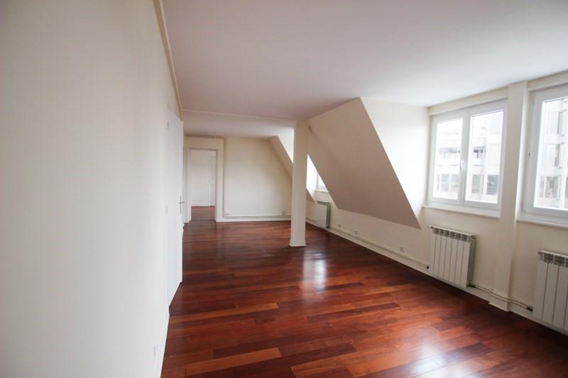Verhuren  appartement Neuilly sur seine 2200€ CC - Foto 2