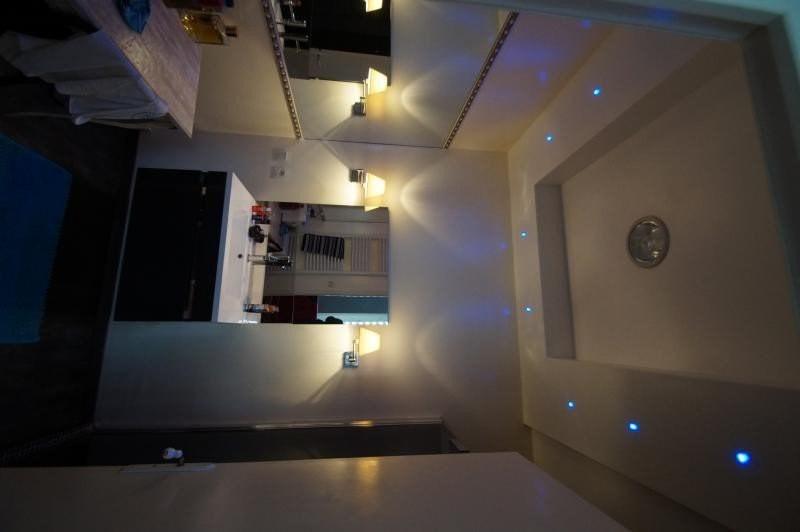 Verkoop  huis Firminy 462000€ - Foto 6