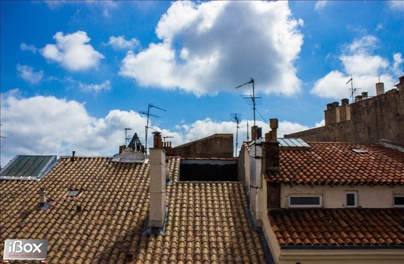 Vente appartement Toulon 210000€ - Photo 5